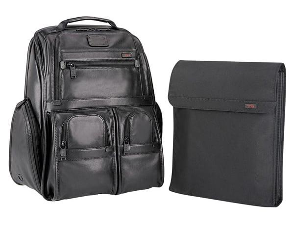 photos. tumi alpha laptop backpack. jpg.