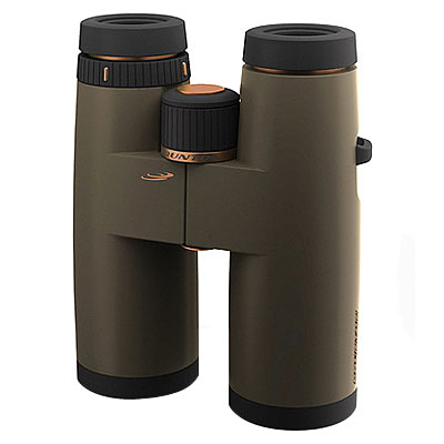 Brunton Icon Binoculars