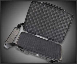 Pelican 1075 Tablet/Netbook Case
