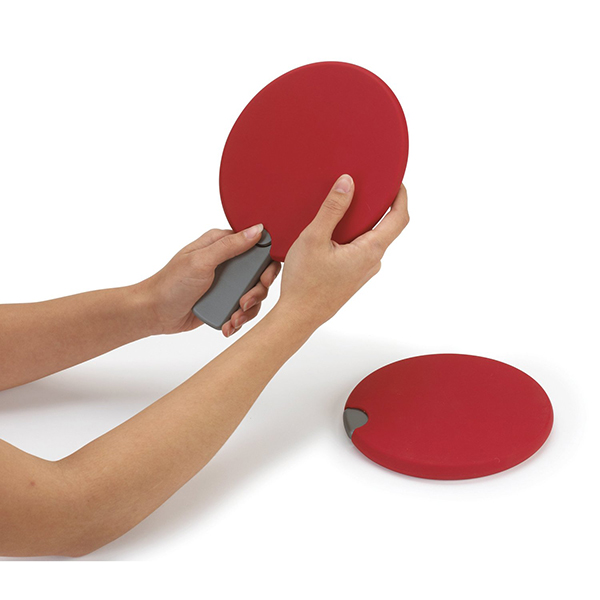Awesome Ping Pong
