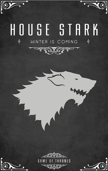 Lannister Sigil Wallpaper