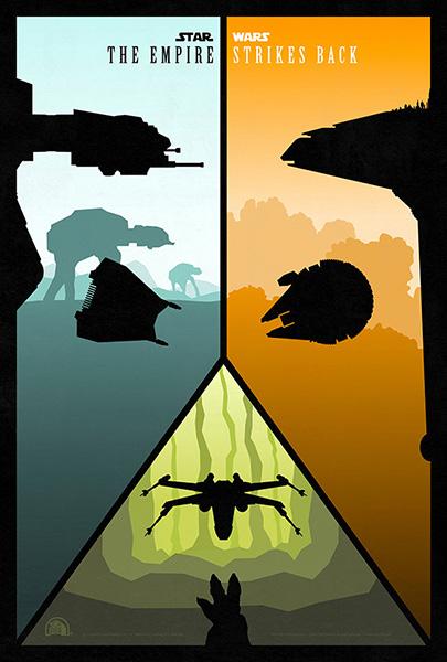 Adam Rabalais Movie Posters