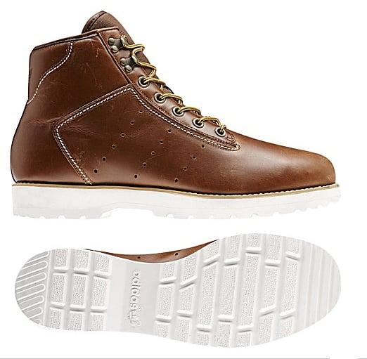 Обувь Adidas Originals.