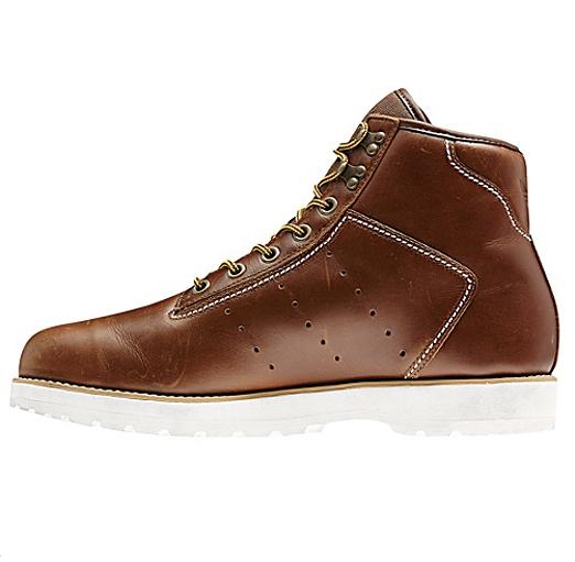 Adidas Adi Navvy Boots