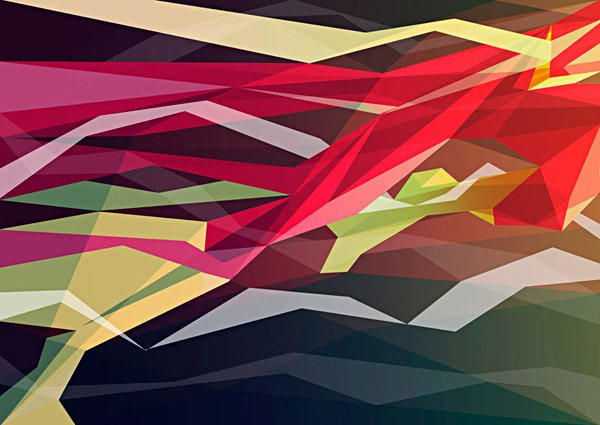 Liam Brazier Illustrations