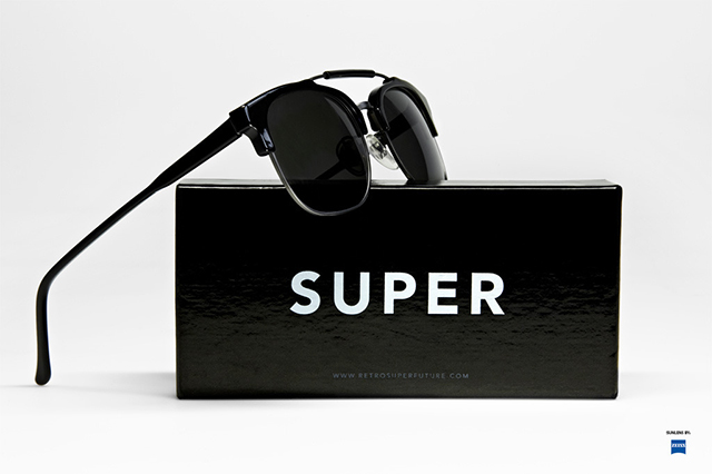 SUPER 49er Glasses