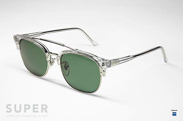 SUPER 49er Glasses