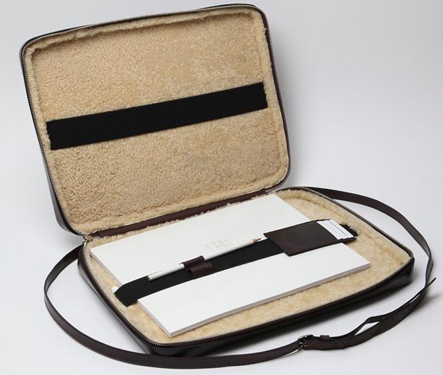 MMM Laptop Case