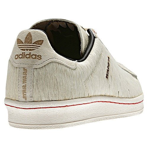 Adidas Campus 80's Wampa Shoes