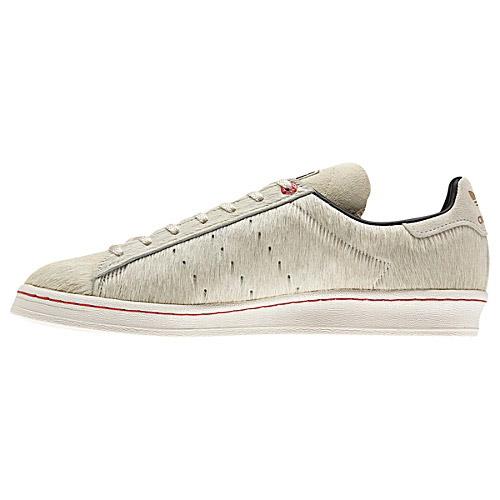Adidas Campus 80's Wampa Shoes