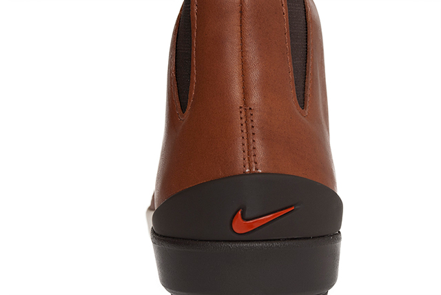 separation shoes 83305 3652d Nike Air Ralston Mid
