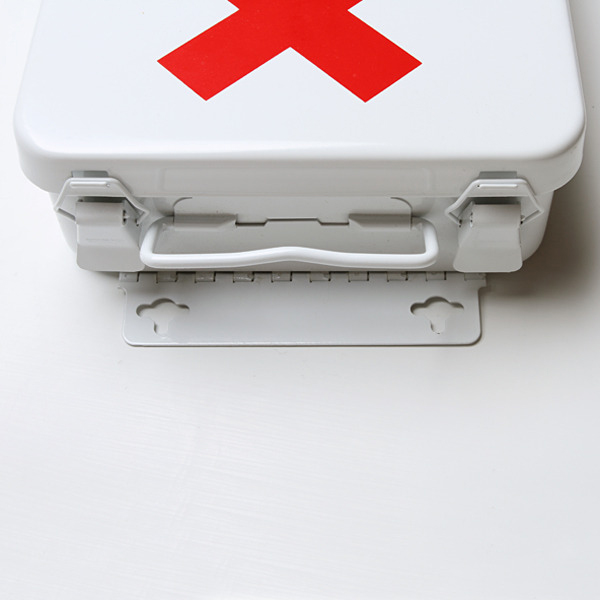 Best Made First Aid Kit