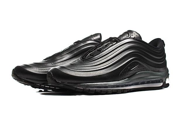 Nike Air Max '97 VT
