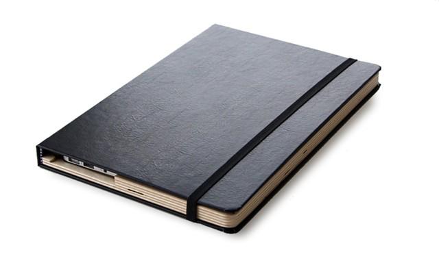 Cartella MacBook Air Case