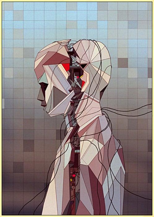 Kilian Eng Art