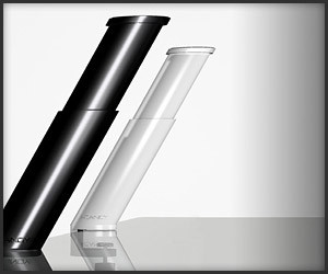 SCANDY Smartphone Scanner