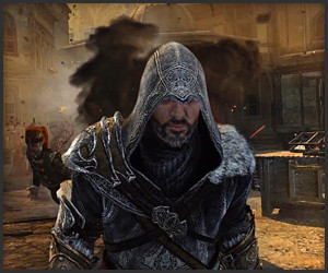 AC Revelations: End of an Era