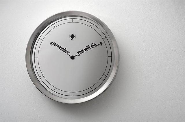 The Accurate Clock
