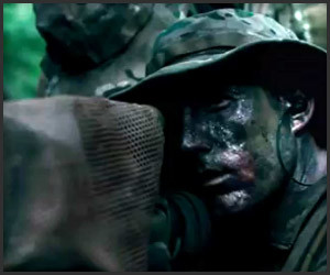 Act of Valor (Trailer)