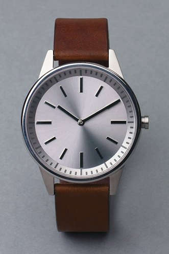 Uniform Wares 250 Series Watch