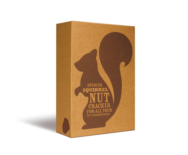 Jamie Oliver Packaging
