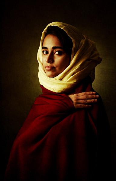 Renaissance Photography