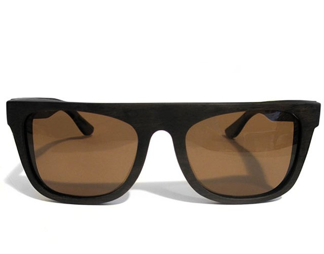 Woodzee Wooden Sunglasses