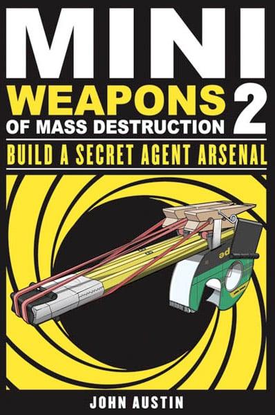 Mini WMDs 2