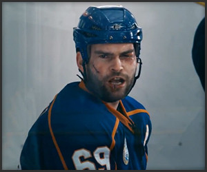 Goon (Red Band Trailer)