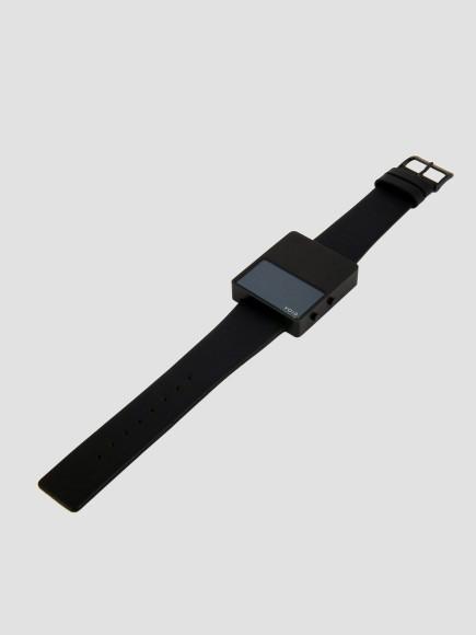 VOID V01 LED Watch