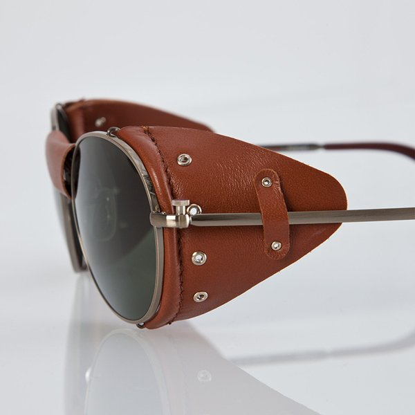 Paul Smith Alrick Sunglasses The Awesomer
