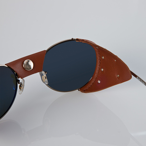 Paul Smith Alrick Sunglasses