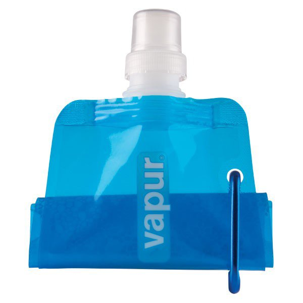Vapur Folding Water Bottle