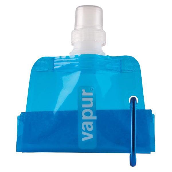 Vapur Folding Water Bottle