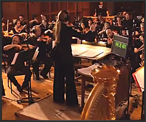 Legend of Zelda Symphony