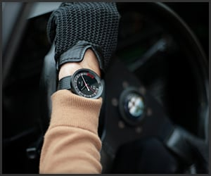 Autodromo Watches