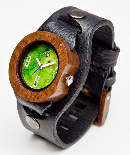 mistura timepieces the awesomer