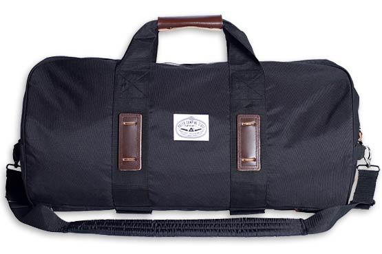 Duffaluffagus Bag