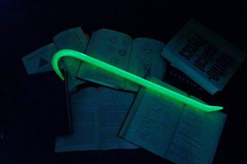 Glowbar Classic
