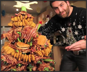 Bacon Tree