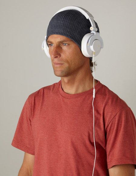 Nixon The RPM Headphones