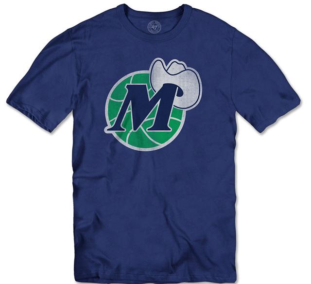 NBA Fade Away T-Shirts