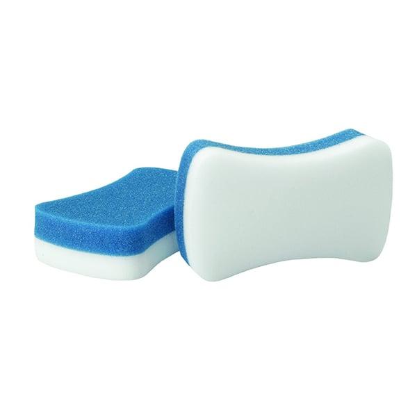 3M Permanent Marker Eraser