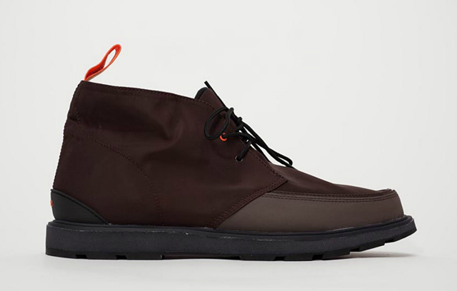 Swims Helmut Boots