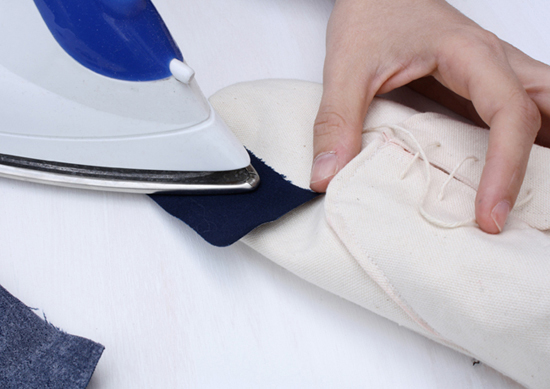 Repair-it-Yourself Shoes