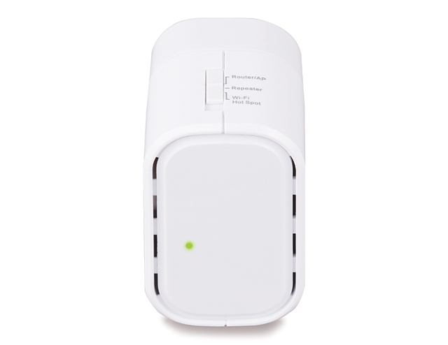DIR-505 Mobile Router