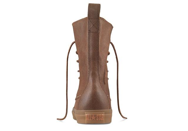 Chuck Taylor Classic Boot XHi