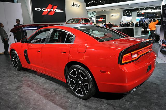 review 2012 dodge charger sxt plus the truth about cars html autos weblog. Black Bedroom Furniture Sets. Home Design Ideas