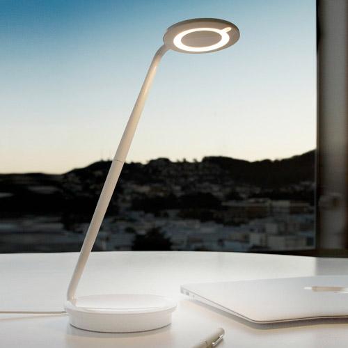Pixo Task Lamp