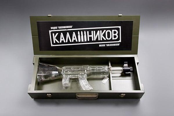 021612_kalashnikov_vodka_1.jpg